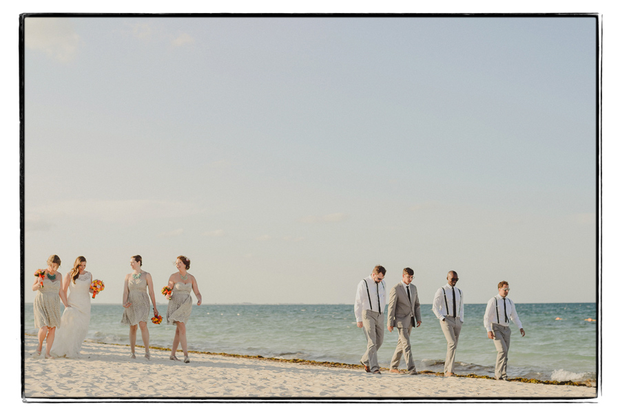 destination-wedding-photographer-mexico-beloved-hotel-playa-mujeres-21